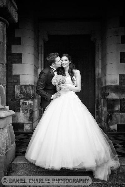 monastery-manchester-wedding-photography-00077