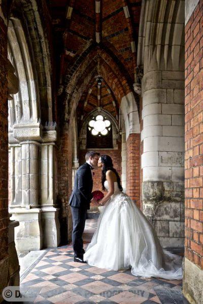 monastery-manchester-wedding-photography-00078