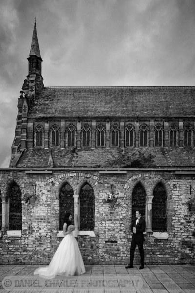 monastery-manchester-wedding-photography-00079