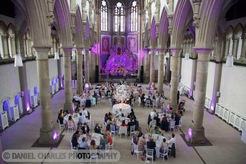 monastery-manchester-wedding-photography-00080