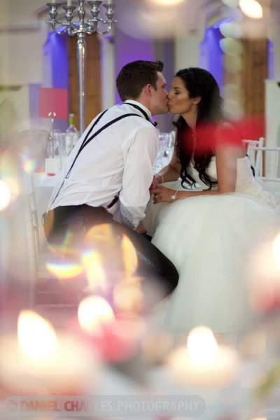 monastery-manchester-wedding-photography-00081
