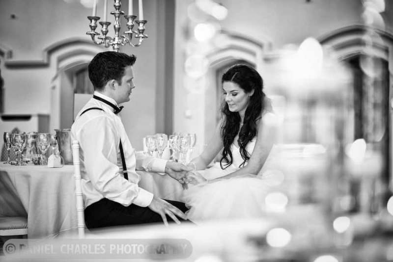 monastery-manchester-wedding-photography-00082