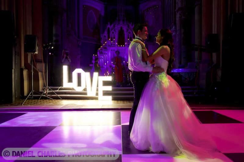 monastery-manchester-wedding-photography-00087
