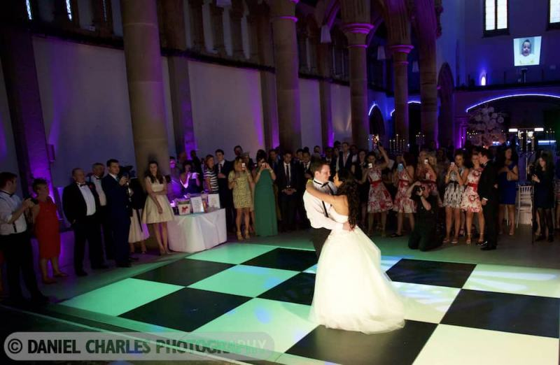 monastery-manchester-wedding-photography-00088