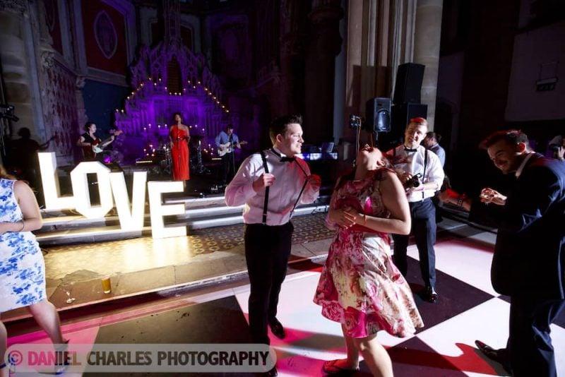 monastery-manchester-wedding-photography-00090