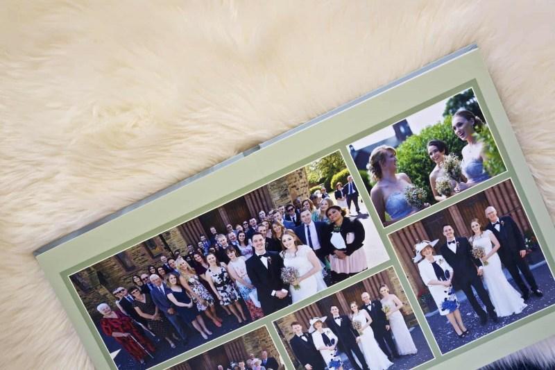 silver-wedding-album-6