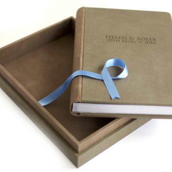 The premium Design Box from Graphistudio