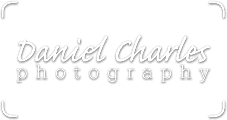 Liverpool Wedding Photographers - Daniel Charles Photography