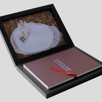 The Graphistudio Young Book is available with the platinum package