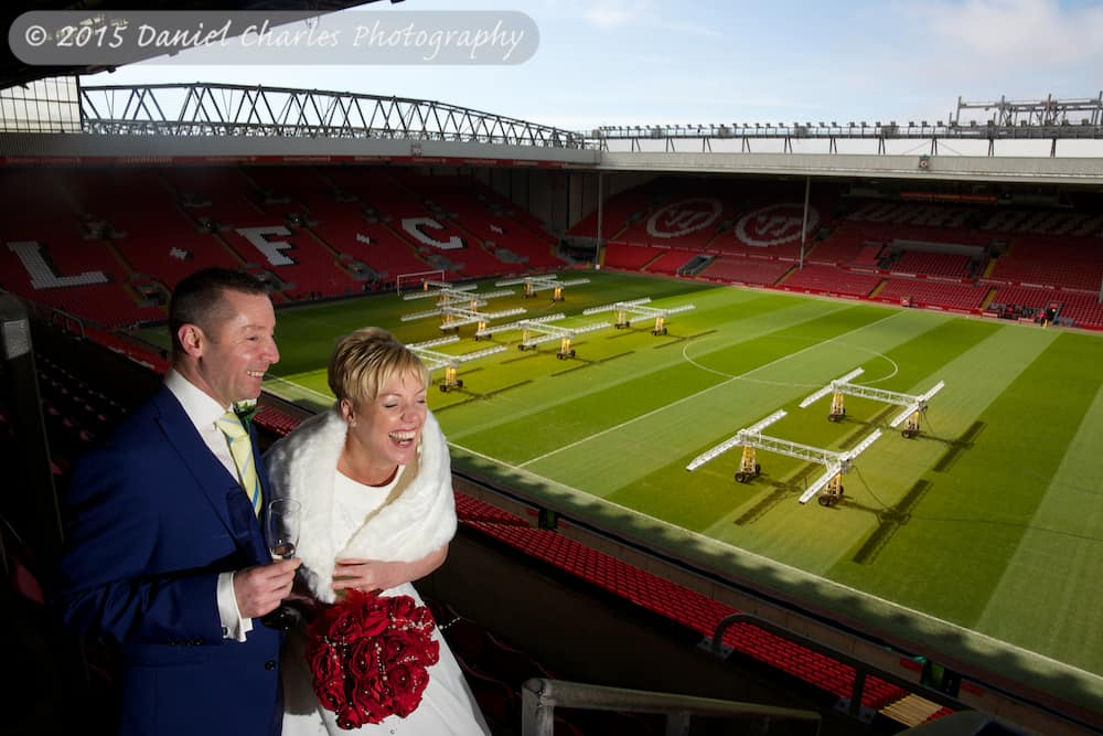 anfield-wedding-photography-015.jpg