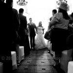 Wedding photography at Inglewood Manor, Cheshire